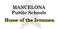 Mancelona Public Schools