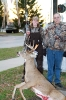 2012 Mancelona Buck Pole_106