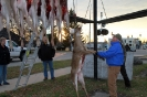 2012 Mancelona Buck Pole_110