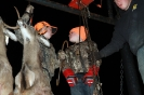 2012 Mancelona Buck Pole_147