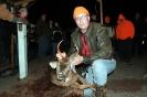 2012 Mancelona Buck Pole_165