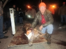 2012 Mancelona Buck Pole_170