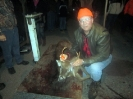 2012 Mancelona Buck Pole_171