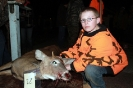 2012 Mancelona Buck Pole_172