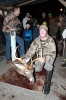 2012 Mancelona Buck Pole_179