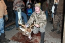 2012 Mancelona Buck Pole_180