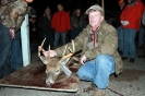 2012 Mancelona Buck Pole_184