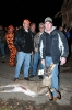 2012 Mancelona Buck Pole_189