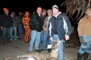 2012 Mancelona Buck Pole_190