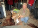 2012 Mancelona Buck Pole_195