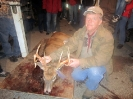 2012 Mancelona Buck Pole_196