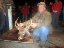 2012 Mancelona Buck Pole_197