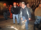 2012 Mancelona Buck Pole_199