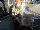 2012 Mancelona Buck Pole_229
