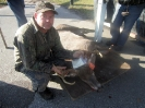 2012 Mancelona Buck Pole_22