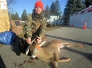 2012 Mancelona Buck Pole_231