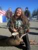 2012 Mancelona Buck Pole_340