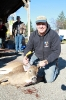 2012 Mancelona Buck Pole_345