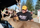 2012 Mancelona Buck Pole_388