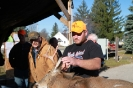 2012 Mancelona Buck Pole_389