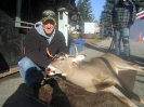 2012 Mancelona Buck Pole_38