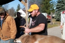 2012 Mancelona Buck Pole_390
