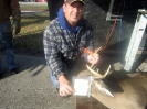 2012 Mancelona Buck Pole_39