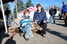 2012 Mancelona Buck Pole_3