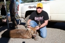 2012 Mancelona Buck Pole_401