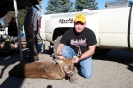 2012 Mancelona Buck Pole_402