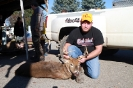 2012 Mancelona Buck Pole_403