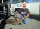 2012 Mancelona Buck Pole_407