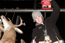 2013 Mancelona Buck Pole_16