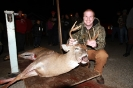2013 Mancelona Buck Pole_19