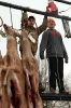 2013 Mancelona Buck Pole_1