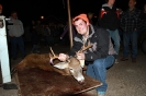 2013 Mancelona Buck Pole