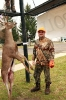 2013 Mancelona Buck Pole_8