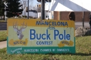 2015 Mancelona Buck Pole_14