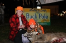 2015 Mancelona Buck Pole_42