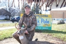 2015 Mancelona Buck Pole_81