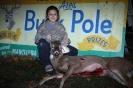 Buck Pole 2016