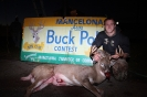 62nd annual Mancelona Buck Pole November 2016_59