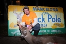 62nd annual Mancelona Buck Pole November 2016_60