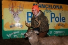 Buck Pole 2017 Images_31