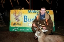 Buck Pole 2017 Images_32