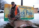 2018 Mancelona Buck Pole_42