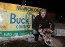 2018 Mancelona Buck Pole_44