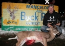 2018 Mancelona Buck Pole_53