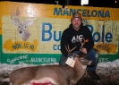 2018 Mancelona Buck Pole_55