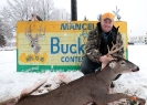 2018 Mancelona Buck Pole_62